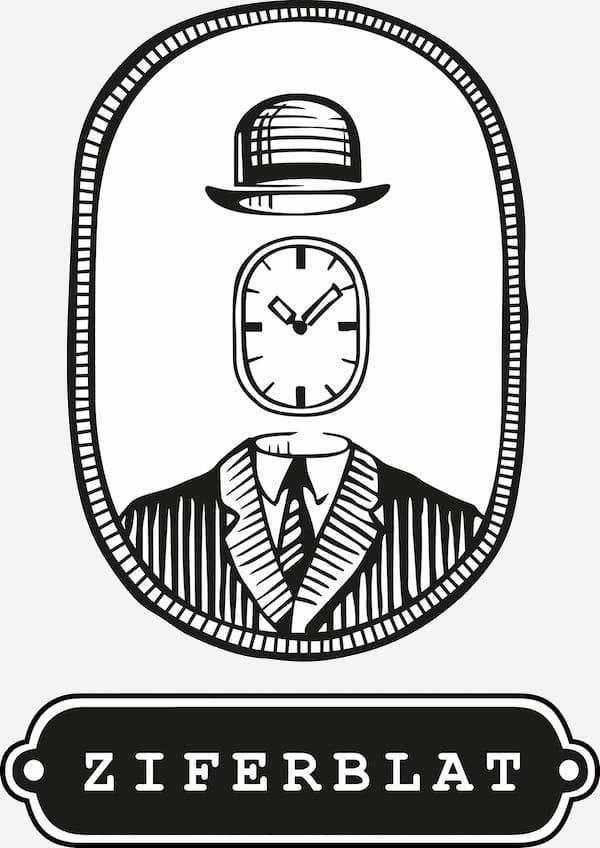 ziferblat-logo